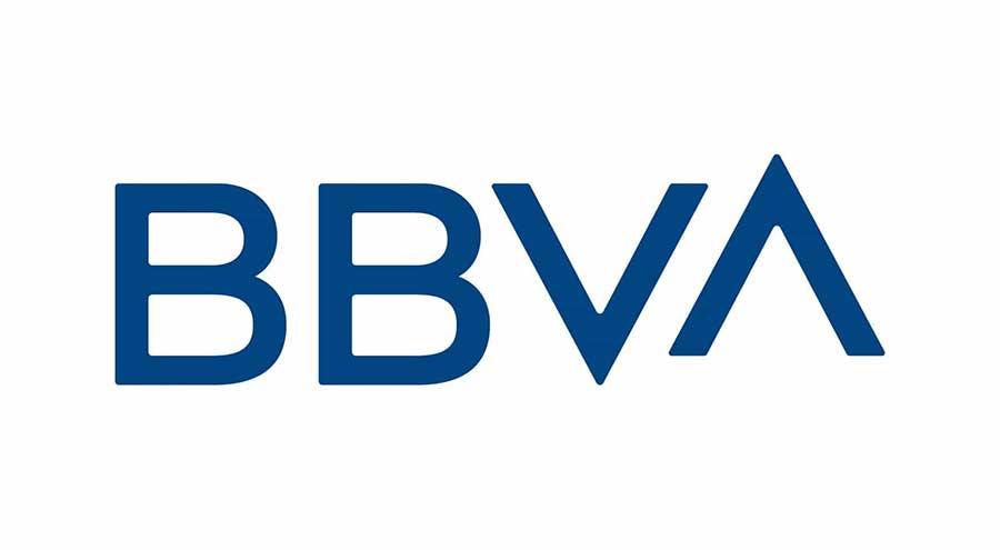 BBVA isenta transferências online e de ordenados
