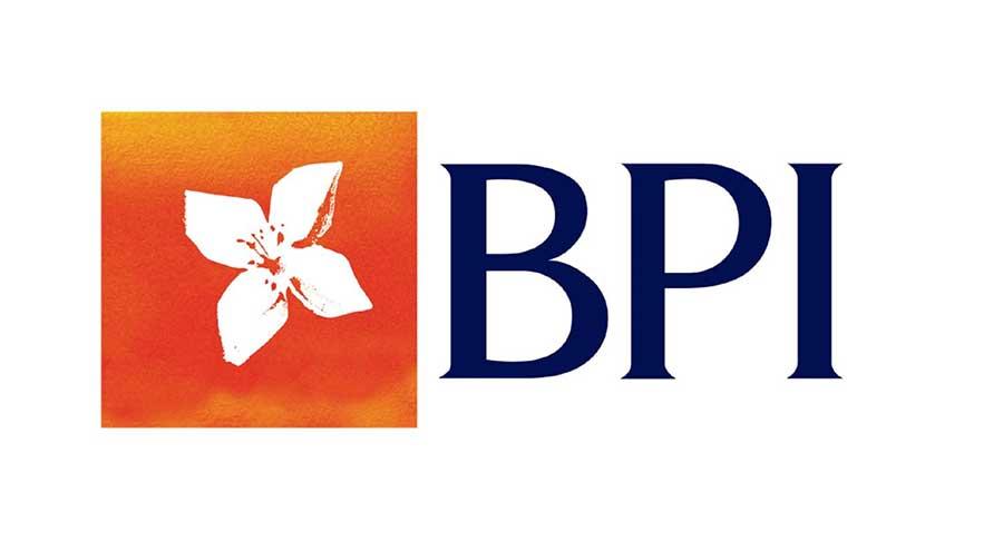 BPI isenta comerciantes de comissões nos terminais de pagamento