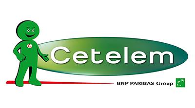 Crédito pessoal do Banco Cetelem
