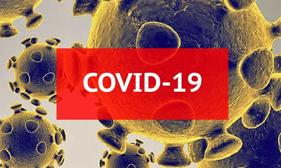 Financeiras e o Covid-19