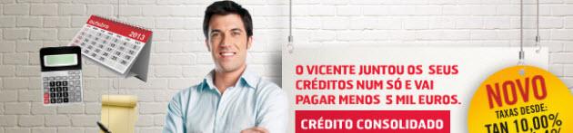crédito consolidado cofidis