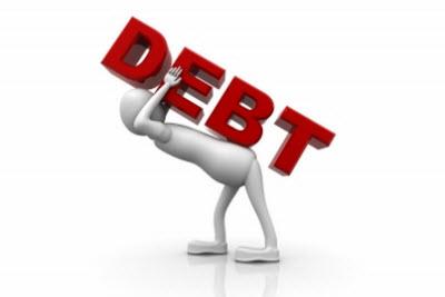 crédito malparado combate com mais crédito para crescermos