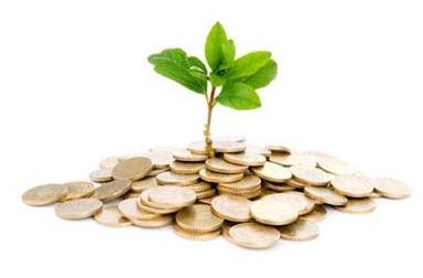 o microcrédito pode ser a sua hipótese de financiamento
