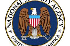 NSA terá acedido a dados dos cartões de crédito VISA
