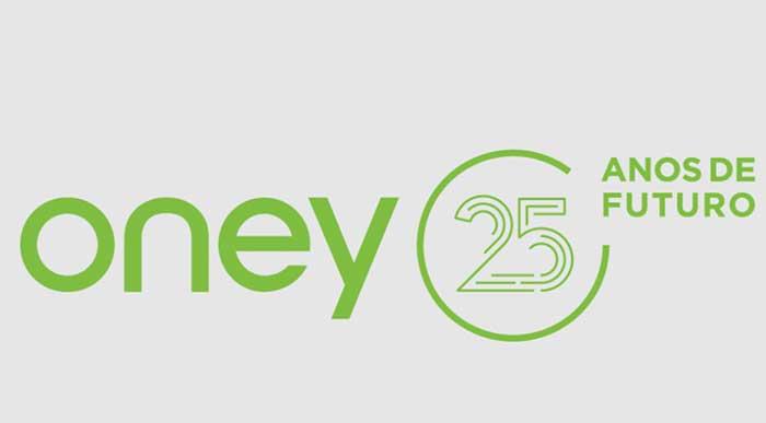Oney tem uma nova App de crédito para telemóvel