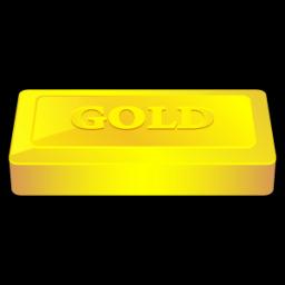 ouro usado